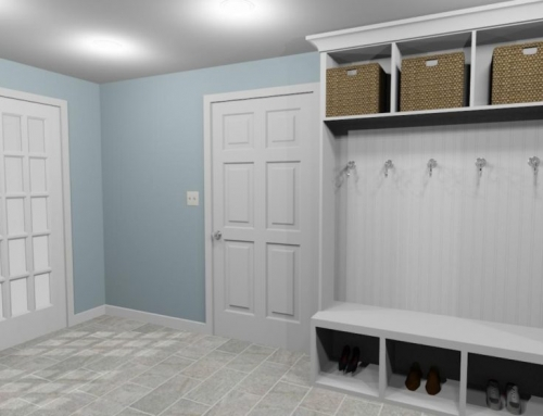The Tips You Need for Remodeling Your Basement!