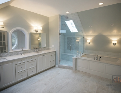 Luxury At Its Finest, Bathroom