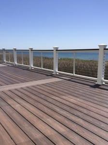 rhode island exterior remodel