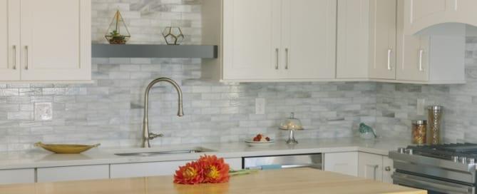 kitchen remodel ri