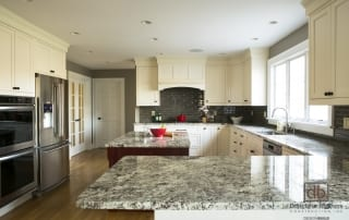 wickford kitchen remodel