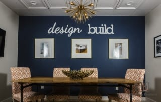Design Studio - Bold & Bright