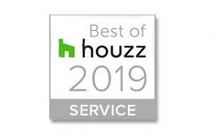 houzz-2019