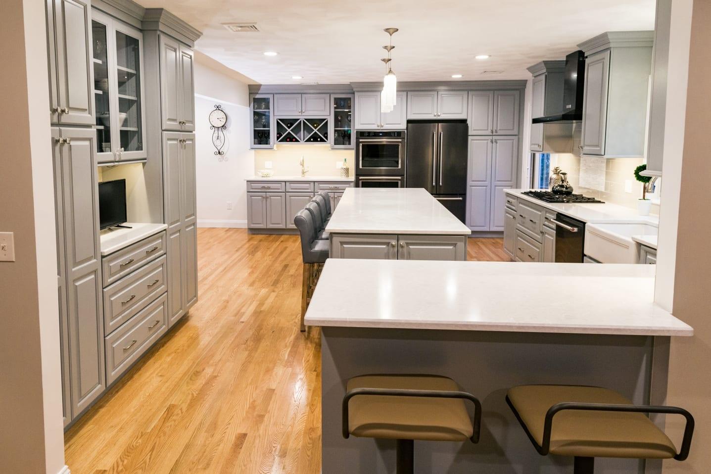 the hottest 2018 interior design trends to watch design build ri