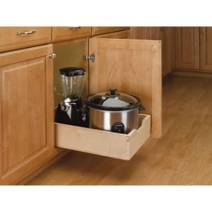 rev-a-shelf-pull-out-organizers