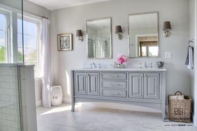 RI-Bathroom-Remodel
