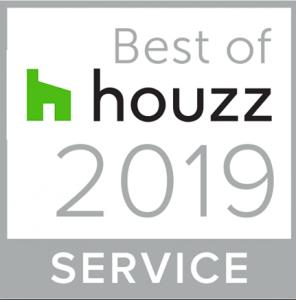 Houzz Customer Service 2019