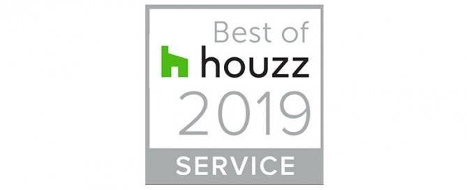 houzz 2019