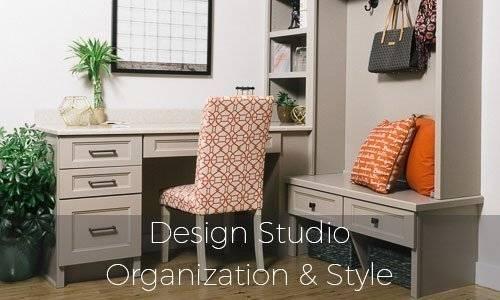 Design-Studio---Organization-&-Style
