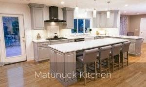 Matunuck Kitchen
