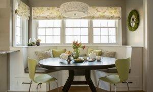 Southern Rhode Island's Premier Design And Build Remodeler