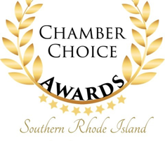 chamber-choice-logo-no-year-with-sricc