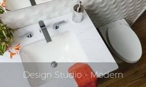 Design Studio Modern