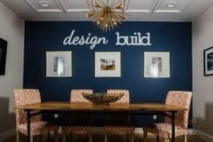 DEsign Studio Bold and Bright