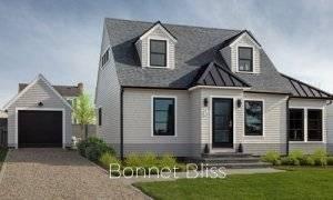 RI Whole House Remodel