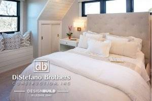 design build rhode island
