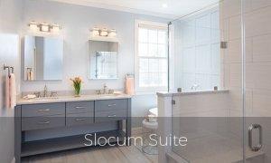 slouch bathroom suite remodel