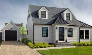 rhode island whole house remodels