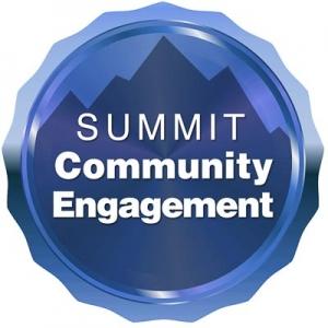 Summit Community Engagement