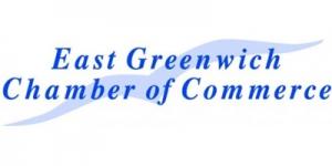 eg chamber of commerce