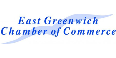 East Greenwich chamber of commerce.