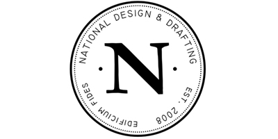 National Design and Drafting
