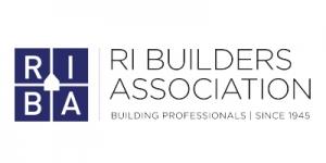 RI Builders