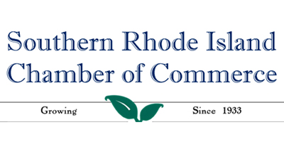 Southern Rhode Island of Chamber