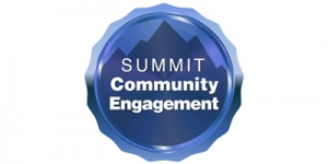 Summit Community Engagement