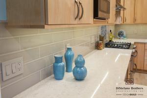 rhode island kitchen remodel costs level 1