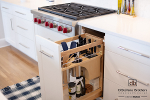 rhode island kitchen remodel costs level 2