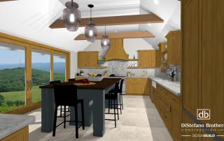 rhode island kitchen remodel costs level 3