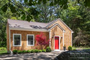ri home builder boston neck cottage