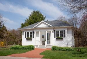 ri home builder boston neck house