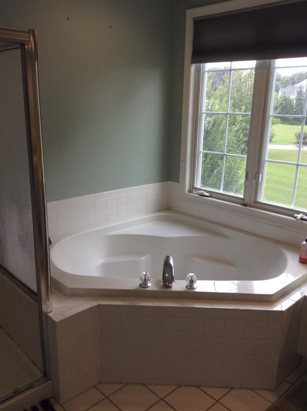 A-Whimsical-Bathroom---4