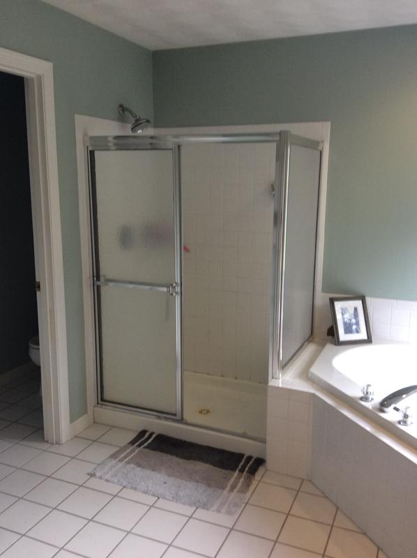A-Whimsical-Bathroom---6