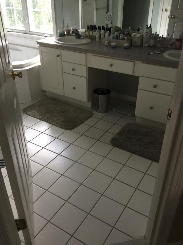 A-Whimsical-Bathroom---7