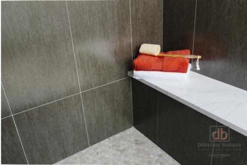 Design-Studio-Modern--57