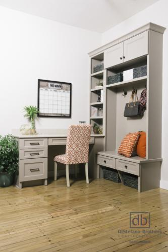 Design Studio- Organization with Style-29-2