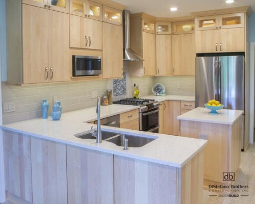 RI-Kitchen-Remodel-100-10
