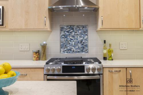 RI-Kitchen-Remodel-100-8
