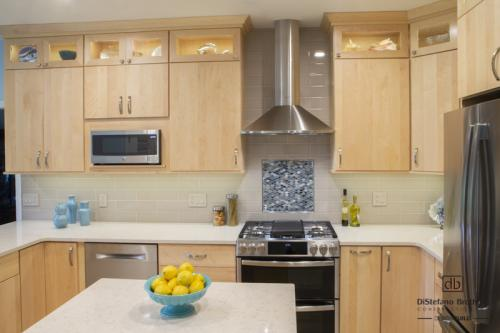 RI-Kitchen-Remodel-100-9