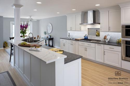 RI-Social-Kitchen-Remodel-AFTER-1