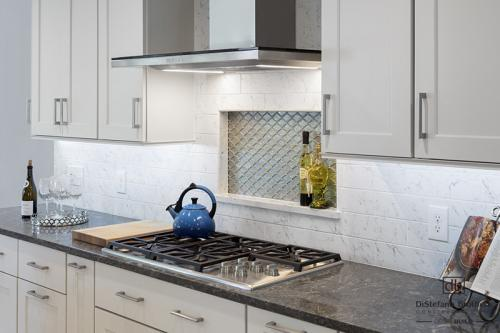 RI-Social-Kitchen-Remodel-AFTER-3