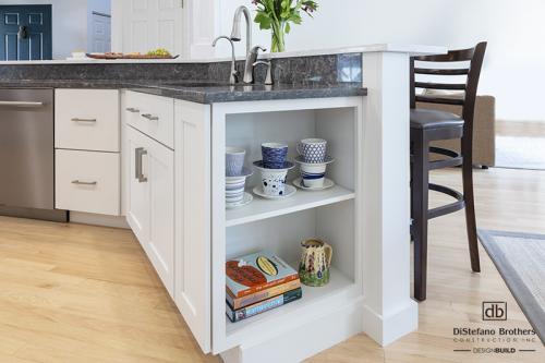 RI-Social-Kitchen-Remodel-AFTER-4