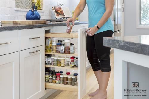 RI-Social-Kitchen-Remodel-AFTER-6