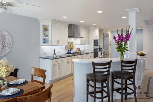 RI-Social-Kitchen-Remodel-AFTER-7