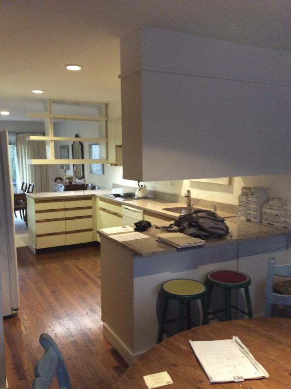 RI-Social-Kitchen-Remodel-BEFORE-1