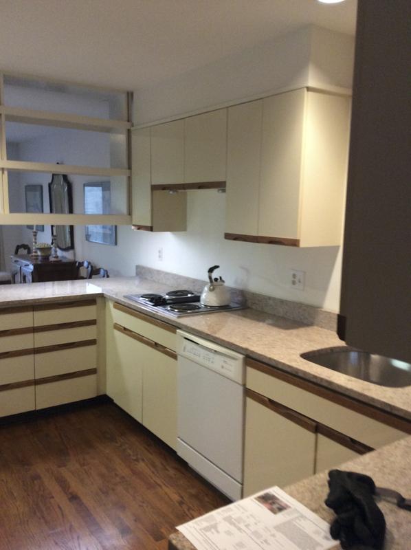 RI-Social-Kitchen-Remodel-BEFORE-2