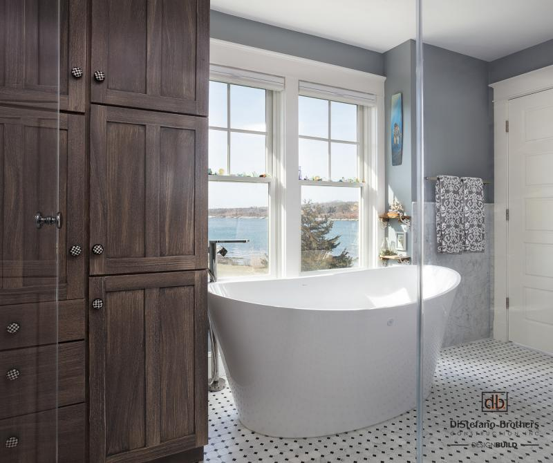 bathroom-remodel-RI-2 (1)